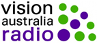 Vision-Australia-Radio-small-for-logo-slider-dont-delete-me